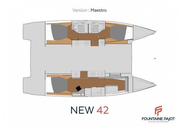 Astrea 42 (RISE)  - 9
