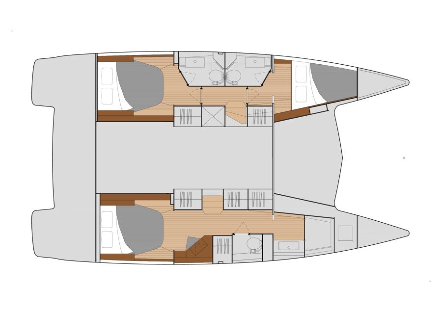 ISLA 40 ()  - 59