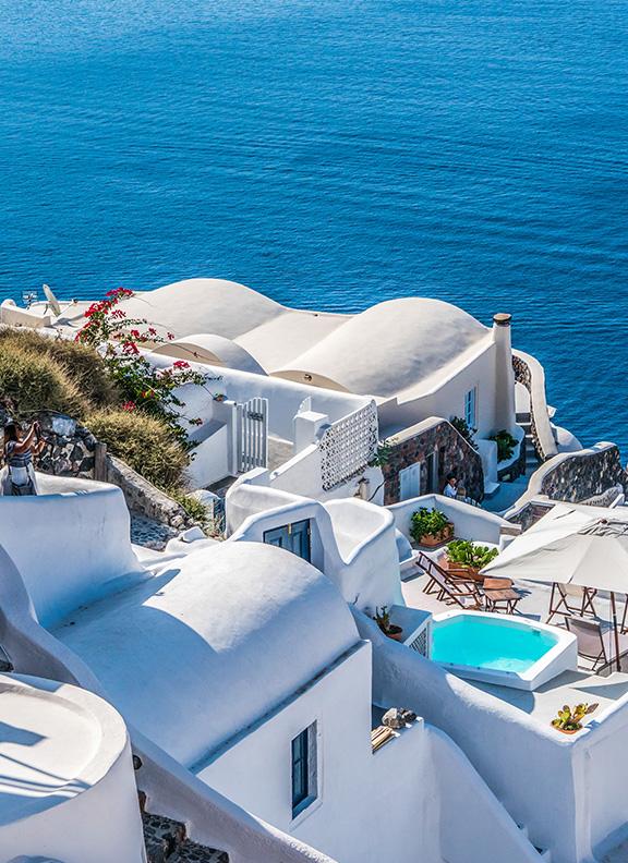 Grecia cruise main