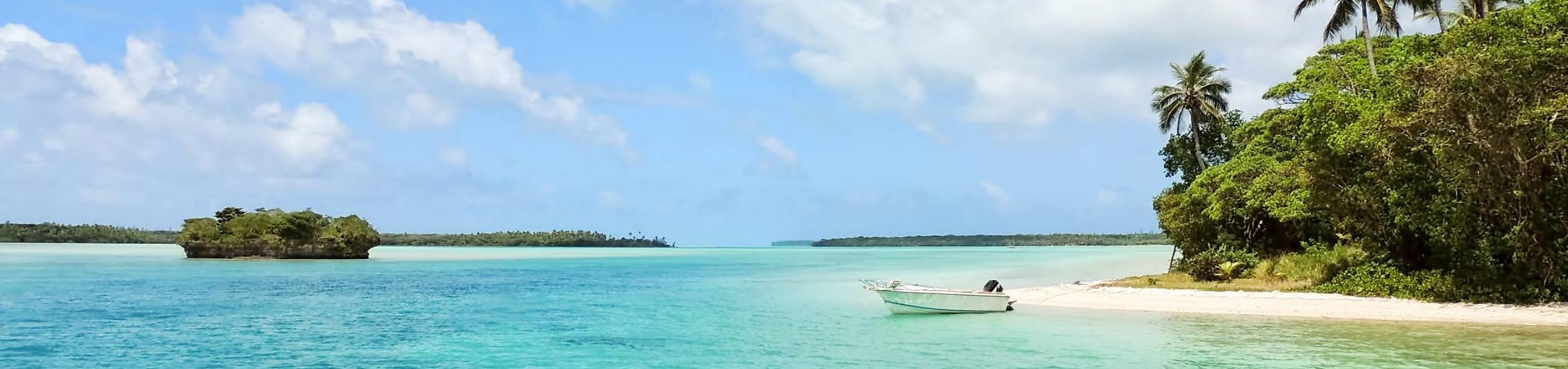 Antigua cabin charters