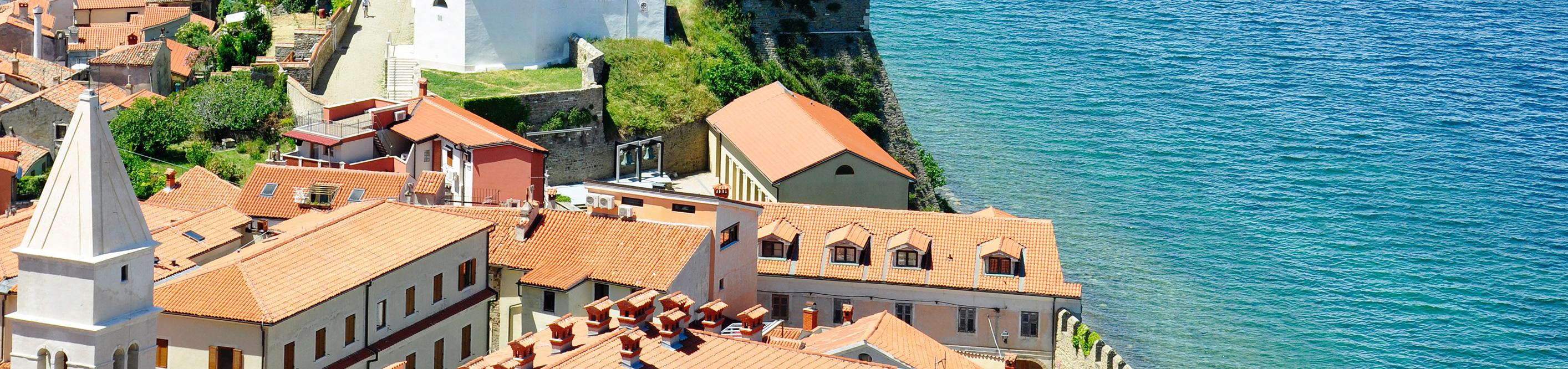 Mediterranean Sea cabin charters
