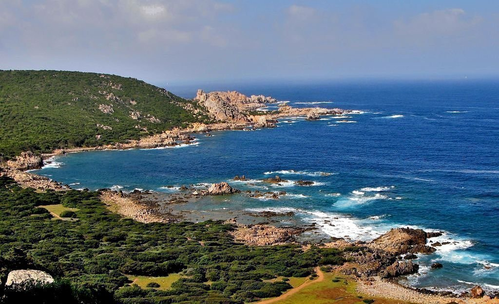 France - Corsica South - 5