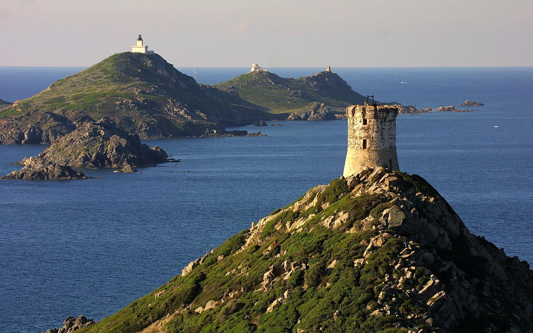 France - Corsica South - 6