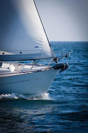Bareboat Skipper