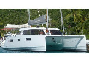 The Best Time to Go on a BVI Yacht Charter