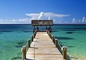 https://12knots.com/storage/app/media/seo_yachtcharter/bahamas-cabin-charters-2.jpg