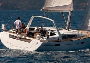 North Croatia Sailing – Istria County