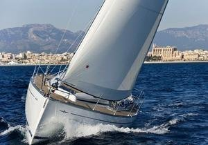 Mediterranean Sailing tips