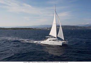 Sicily boat rentals