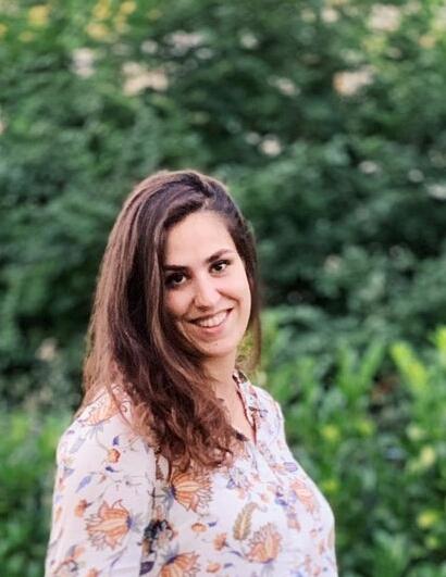 Bozena Kascelan