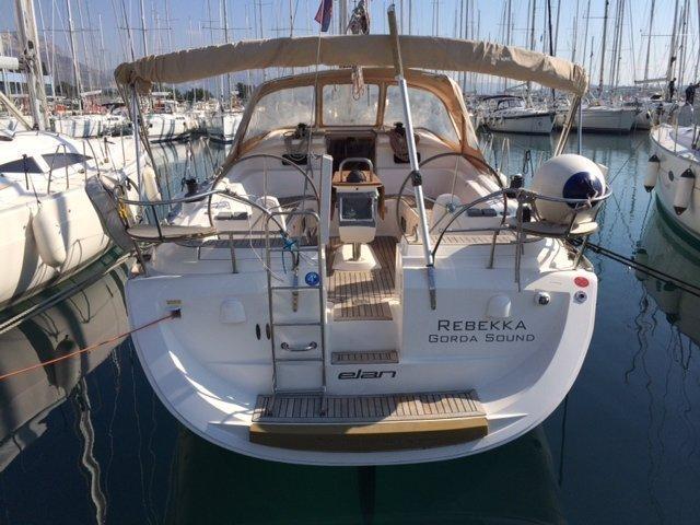 Bareboat skipper bareboat6.jpg