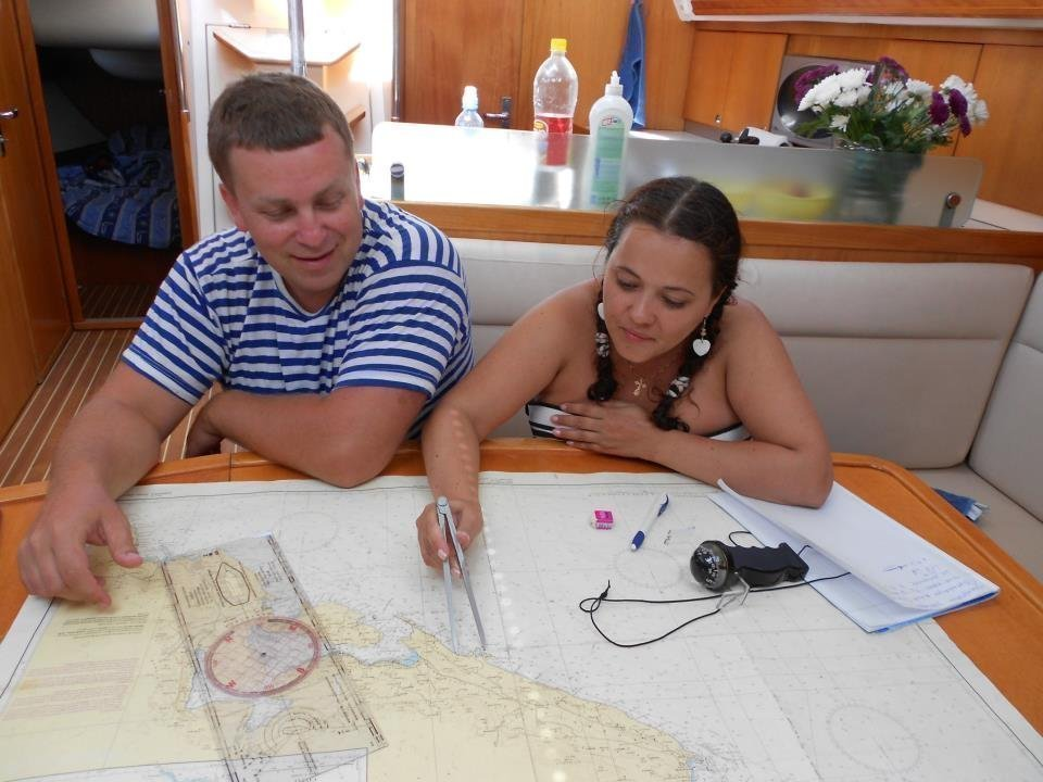 Bareboat skipper Skipper 1.jpg