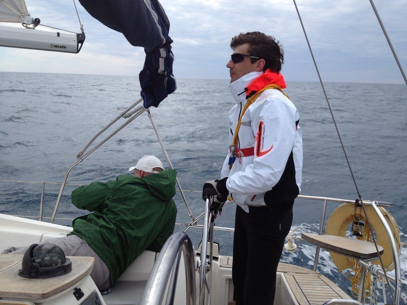 Bareboat skipper Skipper 4.jpg