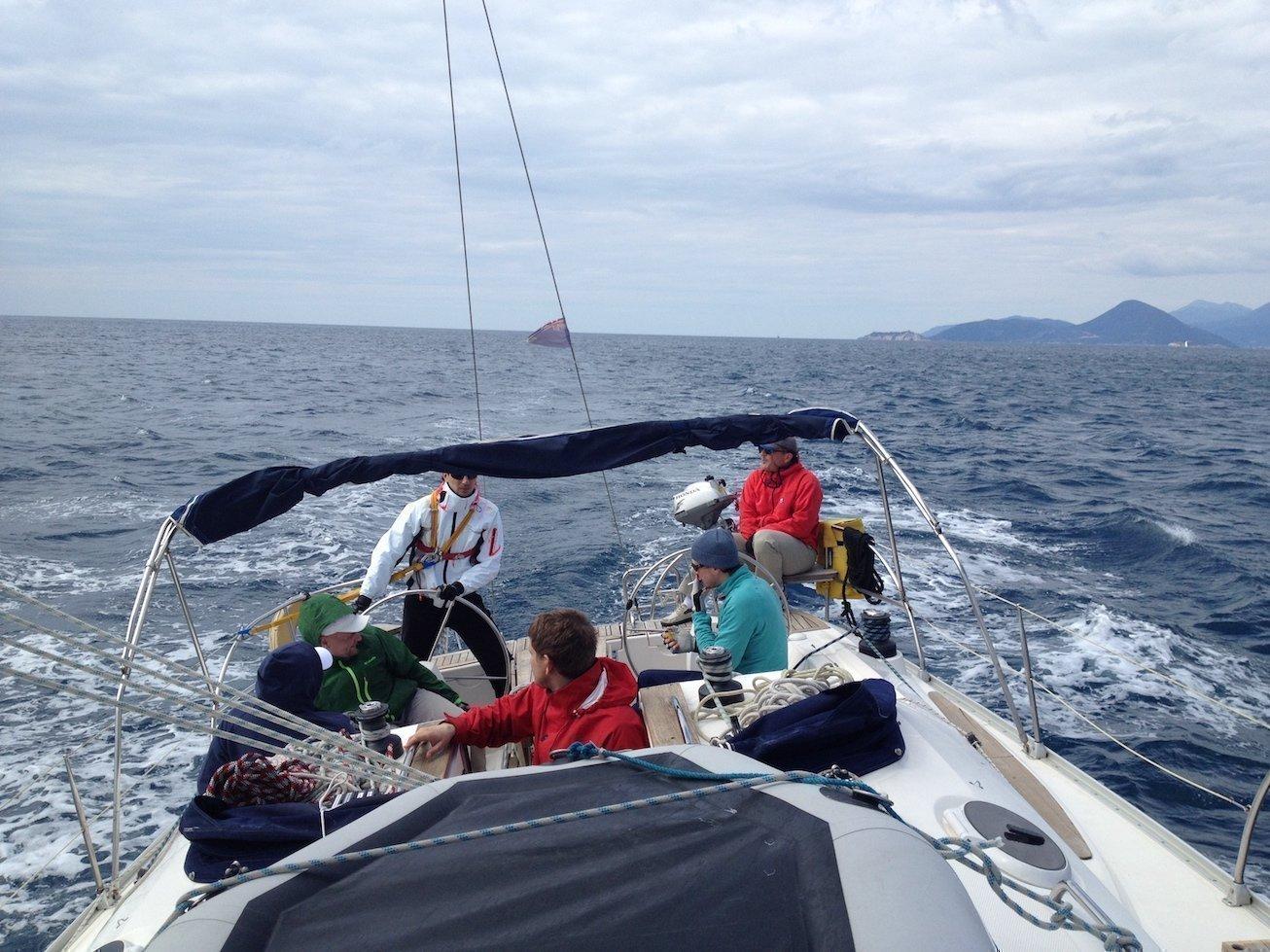 Bareboat skipper Skipper 5.jpg