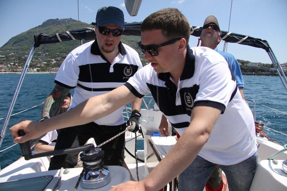 Basic coastal cruising – introduction to sailing - Skipper 8.JPG
