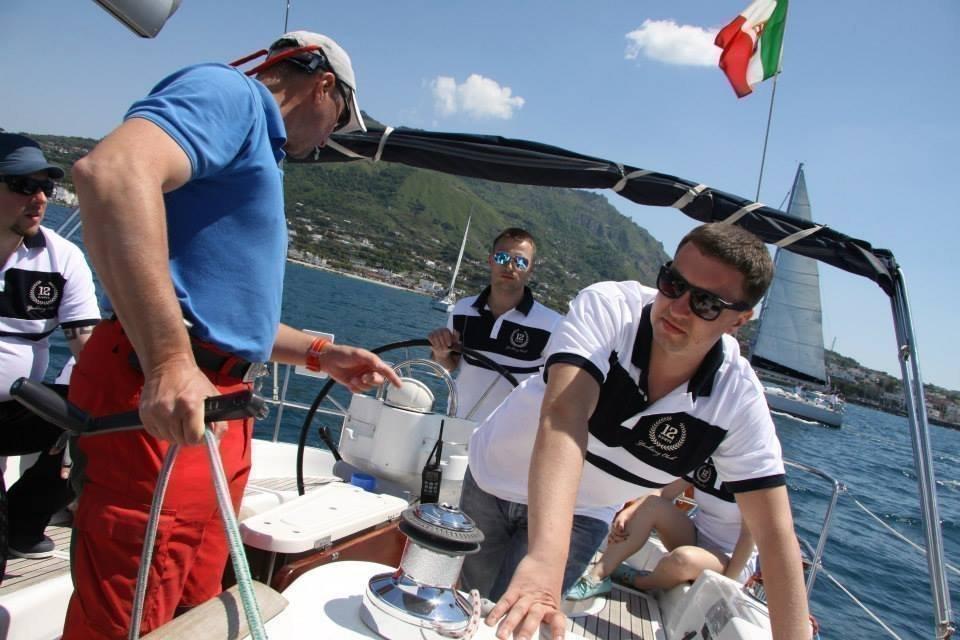 Basic coastal cruising – introduction to sailing - Skipper 7.jpeg