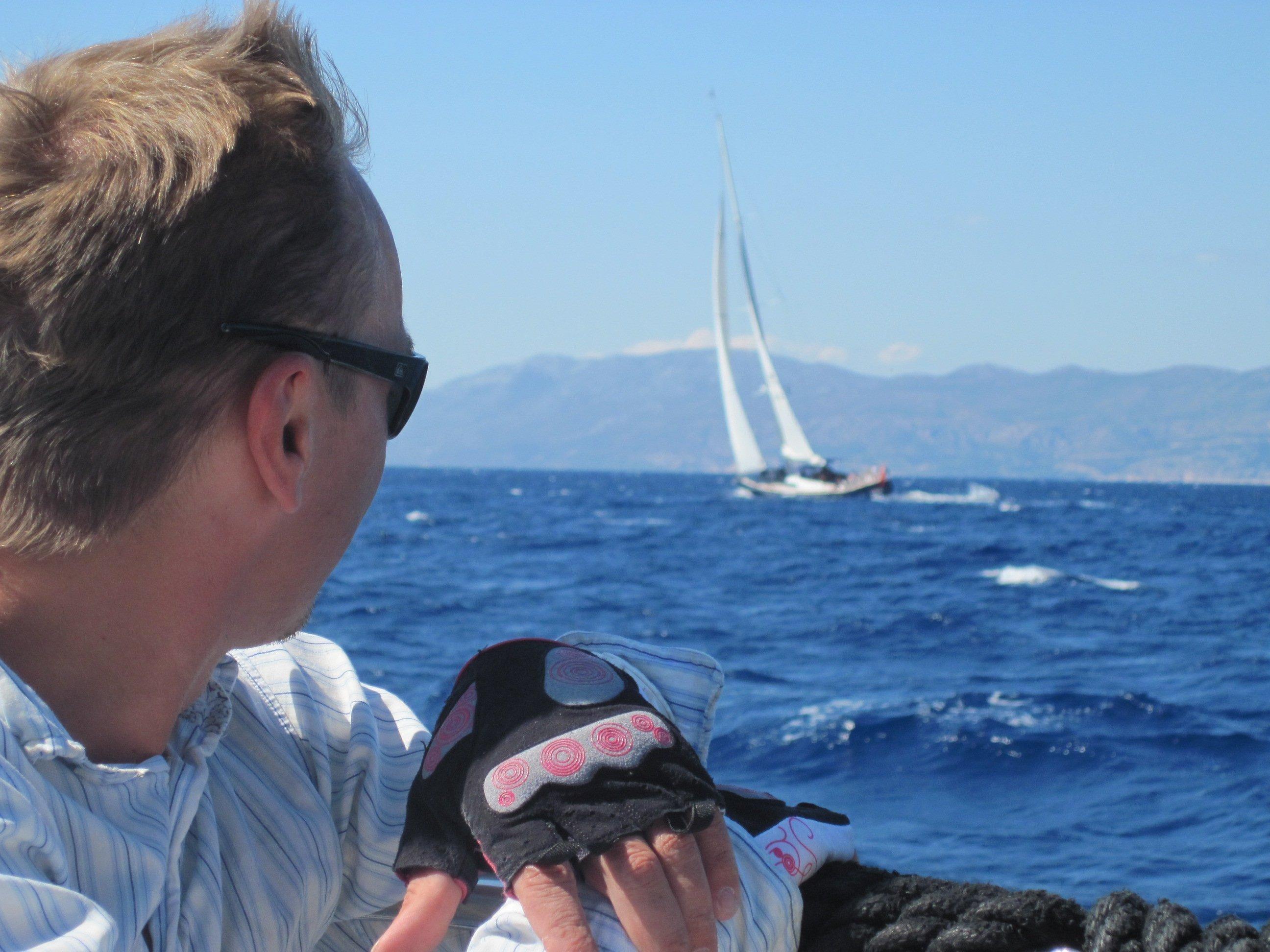 Basic coastal cruising – introduction to sailing - Skipper 6.jpg