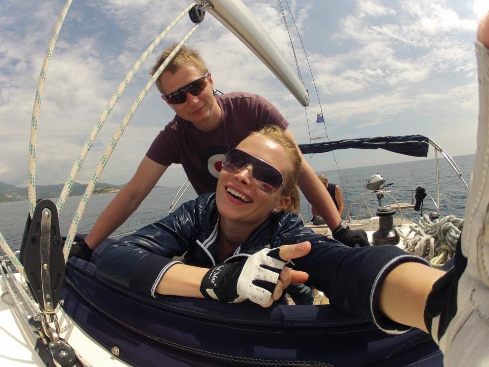 Basic coastal cruising – introduction to sailing - Skipper 2.jpg