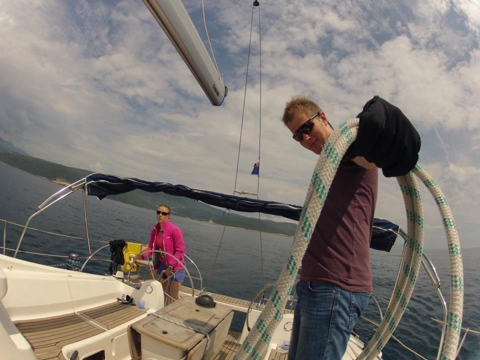 Basic coastal cruising – introduction to sailing - Skipper 3.jpg