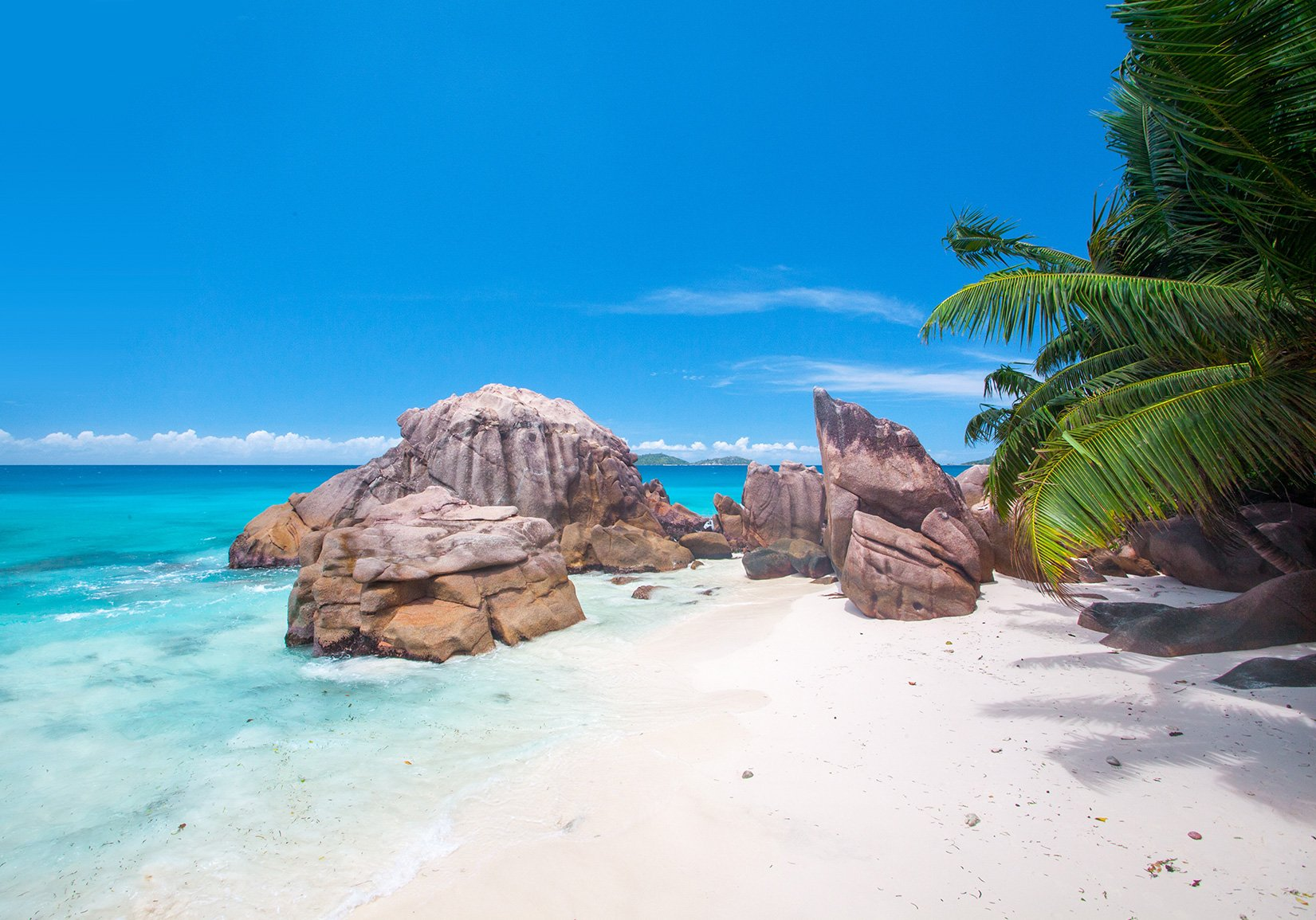 3-Indian Ocean