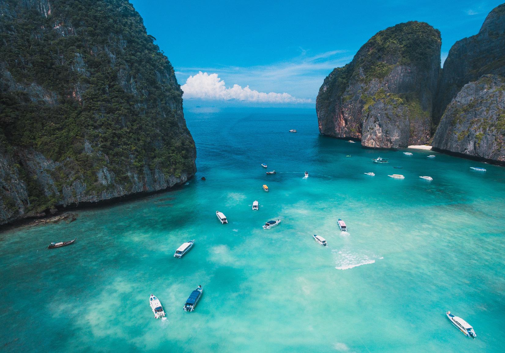 1-Southeast Asia