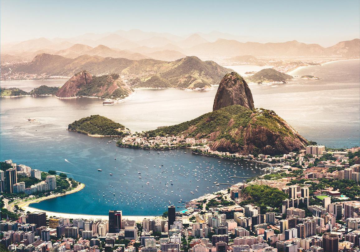 7-South America