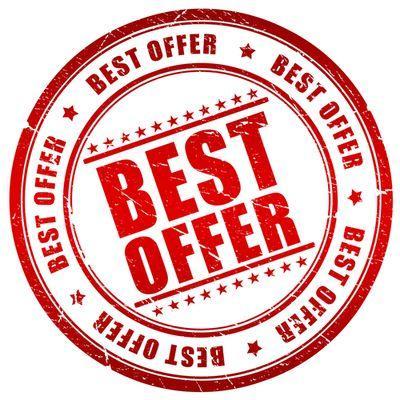 best-offer1.jpeg