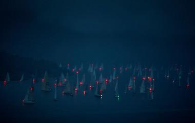 Blue water sailing practice vidar-nordli-mathisen-pOBIJ3dkvMc-unsplash.jpg